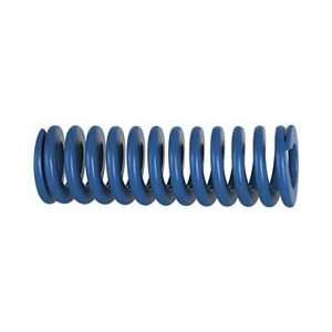 Raymond 50 X 152 Mm 2x6 Blue Medium Duty Die Springs