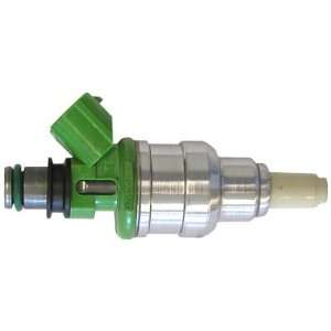 AUS Injection MP 50094 Remanufactured Fuel Injector