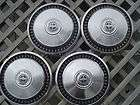 1976 1989 FORD PICKUP TRUCK VAN HUBCAP HUBCAPS WHEEL COVERS VINTAGE