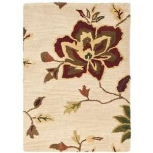 Safavieh Rugs Jardin Collection JAR811A 28 Ivory/Multi 23