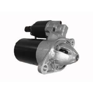 This is a Brand New Aftermarket Starter Fits Chrysler Neon