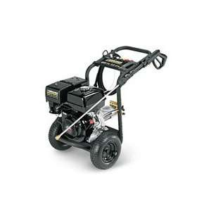 Karcher Prosumer 4000 PSI (Gas Cold Water) Pressure Washer