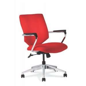 Allseating TWIST Multi Purpose Collaborative Chair