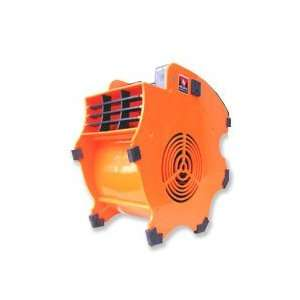 Neiko Heavy Duty Portable Electric Fan Blower, CSA/CUS