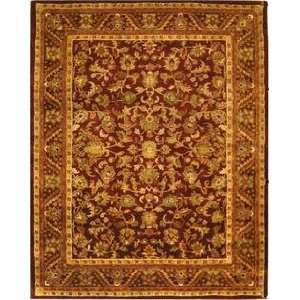 Safavieh   Antiquities   AT52B Area Rug   23 x 14