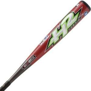 Louisville 2011 H2  5 Senior League Baseball Bat   31 26 OZ   Baseball