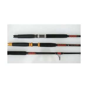 Okuma   Solaris 10 2 Piece M/ Heavy Surf Rod Sports