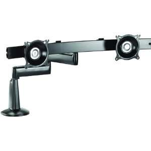 Chief KCD220 Dual Monitor Swing Arm Desk Mount