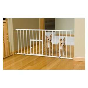 Carlson Pet Products Mini Gate