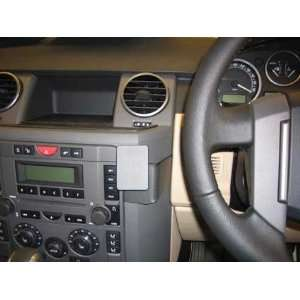 CPH Brodit Land Rover Discovery 3 Brodit ProClip Center