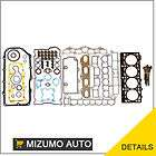 95 99 Dodge Neon / Chrysler / Mitsubishi 2.0L DOHC Full Gasket Set