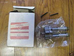 QUICKSILVER MERCURY OIL PUMP 41216