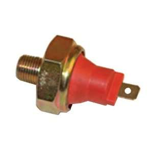Beck Arnley 201 1747 Oil Pressure Switch With Light