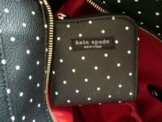 This Stunning Kate Spade Purse is Authentic and Brand New with tag.