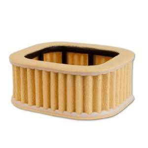 Air Filter (Heavy Duty) for Husqvarna 3120