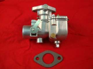 New IH Farmall Cub Cub LoBoy Carburetor