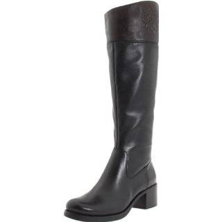 Vince Camuto Womens Karena Knee High Boot Shoes