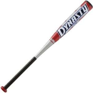 Louisville Slugger 2011 Dynasty SL11D ( 10) Senior League Bat   28 in
