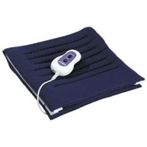 Conair Body Benefits Massaging Heating Pad