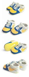 new ~ infants toddler baby boy walking shoes ( size 0 18 months