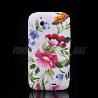 features brand new soft tpu gel case made of high quality and durable
