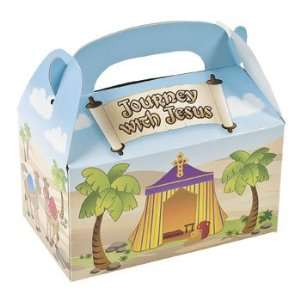 Boxes   Party Favor & Goody Bags & Paper Goody Bags & Boxes Health