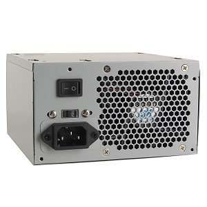 Echo Star 450W 20 pin ATX PSU w/SATA Electronics