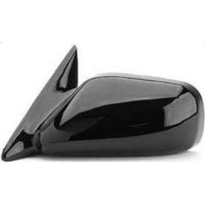 Get Crash Parts To1320131 Door Mirror, Power, Non Heated