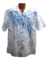 hawaiian shirts for men   Clothing & Accessories