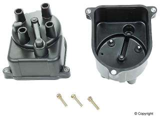 Distributor Cap Acura Integra Honda Accord Civic CRV