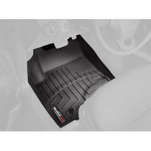 WeatherTech 442141 Front FloorLiner Automotive