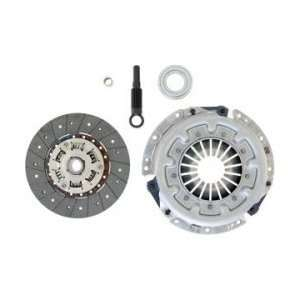 Replacement Clutch Kit 1996 1996 Nissan/Datsun Pickup Automotive