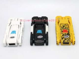 Transformers Ravage USB Flash Memory Stick Drive 4 16GB EG30
