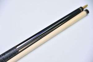 New Southwest Style 6 Points Billiards Pool Cue Stick LG 1B012