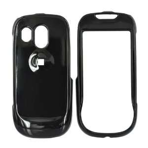 for Samsung Caliber R850 Hard Case Cover Skin Black