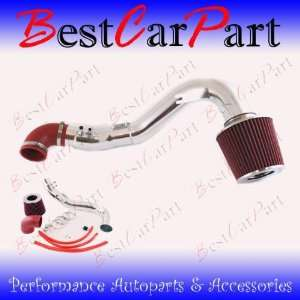 06 07 08 09 00 10 11 Honda Civic Si 2.0 L4 Cold Air Intake