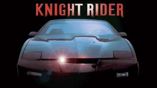 NBC KNIGHT NIGHT RIDER KNIGHTRIDER KITT SCANNER LIGHTS
