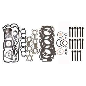 Evergreen FSHB3020 Nissan Infiniti VQ30DE Full Gaskets Set