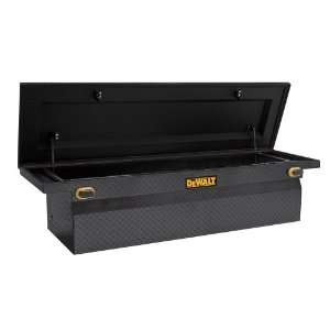 Truck Tool Box with DC011 Radio for Full Size Pickups Automotive