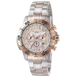 7197 Signature Collection Sport Chronograph Watch Invicta Watches