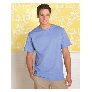 Fruit of the Loom 5.4 oz.Cotton T Shirt