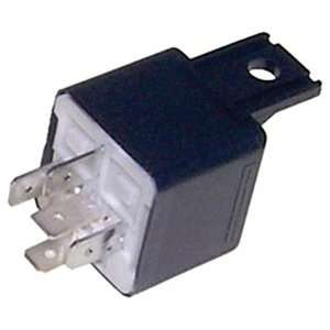 Marine Power Trim Relay for Mercury/Mariner Outboard Motor Automotive