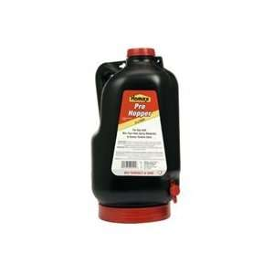 Homax Products Texture Gun Hopper 4505P Paint Sprayers