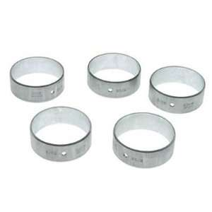 Clevite Camshaft Bearing Sets Cam Bearings, High Performance/ Race, AL
