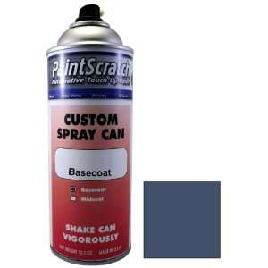 Up Paint for 1995 Honda Mini Van (color code B 69P) and Clearcoat