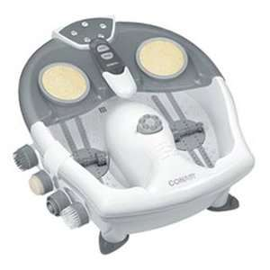 Conair Heated Foot Massage