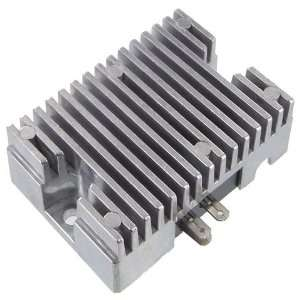This is a Brand New Rectifier / Regulator for John Deere and Kohler